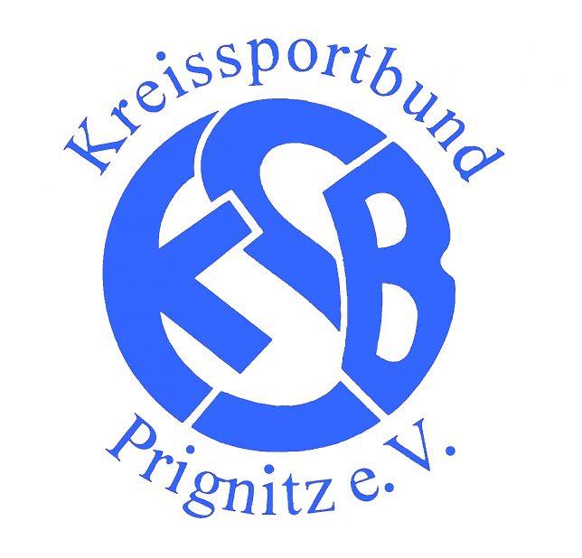 KSB Prignitz
