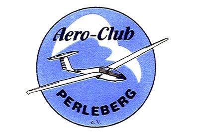 Aero Club Perleberg