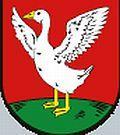 Putlitzer Sportverein 1921 e.V.